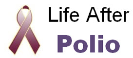 LifeAfterPolio